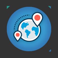 Szukaj w Google (i Bing) z innej lokalizacji i zobacz wyniki lokalne
