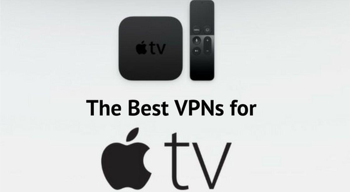 podłącz aplikacje dla Apple