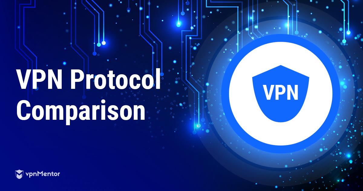 476660d5cfac2 Porównanie protokołów VPN: PPTP kontra SSTP kontra OpenVPN kontra ...