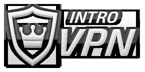 Intro VPN