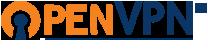 Wprowadzenie do ukrywania ruchu OpenVPN
