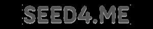 Vendor Logo of Seed4me VPN