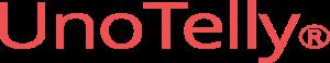 Vendor Logo of UnoTelly VPN