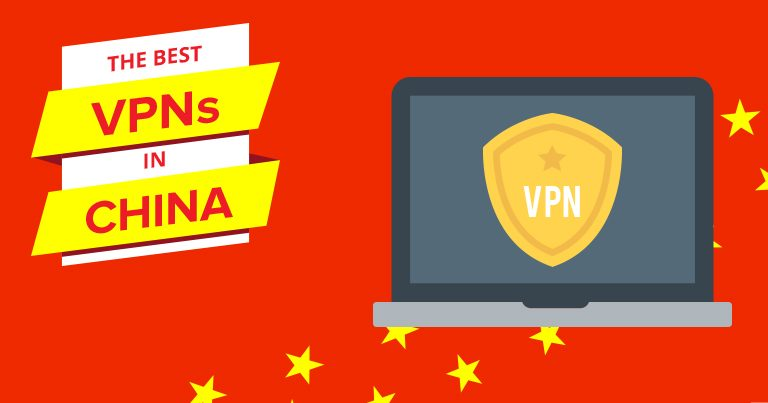 All Vpn Master Free Unblock Proxy Apkpure {Coole Cottage}