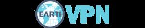 Vendor Logo of EarthVPN