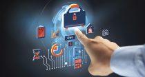 Jak NAPRAWDĘ ukryć swój adres IP za pomocą sieci VPN — aktualizacja 2019