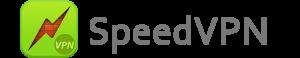 Vendor Logo of SpeedVPN Free VPN Proxy