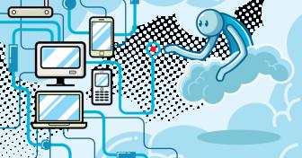 VPN 101 – Przewodnik vpnMentor po VPN dla po