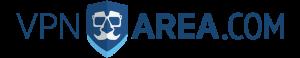 Vendor Logo of VPNArea