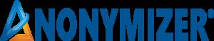 Vendor Logo of Anonymizer VPN