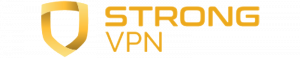 Vendor Logo of Private Internet Access vs StrongVPN vs VPN Unlimited