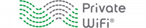 Vendor Logo of Private WiFi
