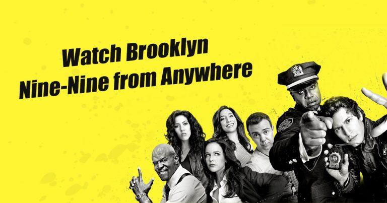watch-brooklyn-nine-nine