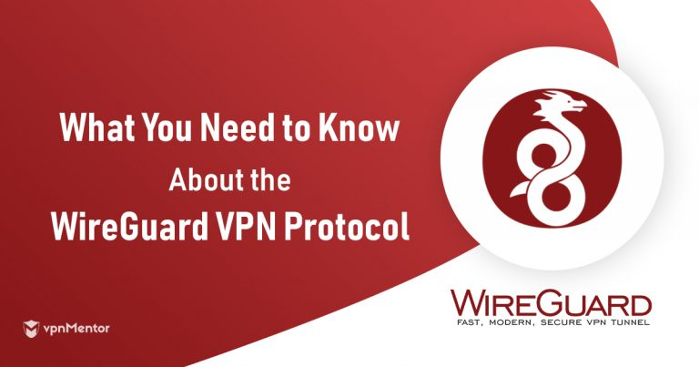 WireGuard Image