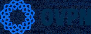 Vendor Logo of OVPN.com