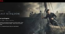 Jak oglądać online 4 sezon Upadku królestwa w Polsce