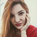 Aleksandra Juda