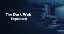 """Czym jest """"ciemna sieć"""" i jak do niej wejść - 2021"""